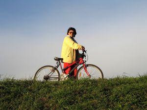 919290_ride_a_bike_2