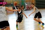 Drużyny ze szkół podstawowych w Przemyślu i Wierzawicach najlepsze w finale województwa podkarpackiego w turnieju ENERGA Basket Cup