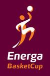 Finał turnieju ENERGA Basket Cup, czyli wielkie święto koszykówki w ERGO Arenie już w czerwcu