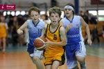 Wielkie święto koszykówki w Żyrardowie ? znamy najlepszych młodych koszykarzy na Mazowszu