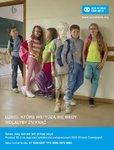 """Rusza akcja """"Powrót do szkoły"""" SOS Wiosek Dziecięcych, po raz pierwszy z charytatywnymi SMS-ami"""