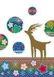 Ruszyła kolejna edycja sprzedaży kartek świątecznych Stowarzyszenia SOS Wioski Dziecięce