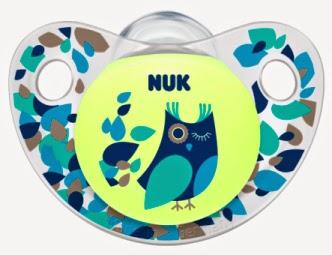 NUK_TRENDLINE_Night&Day_002