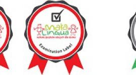 Czy szkoła Twojego dziecka posiada system certyfikacji? - Cele szkoły językowej powinny być ambitne i obejmować przygotowanie dzieci do radzenia sobie z egzaminami. Pomaga w tym system certyfikacji i ewaluacji.