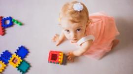 Co warto wiedzieć o żywieniu w żłobku i przedszkolu? - Przestąpienie progu żłobka czy przedszkola to bez wątpienia ważny krok w życiu każdego dziecka.