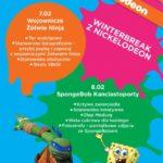 Druga odsłona bajkowych ferii z Nickelodeon w VIVO! Piła