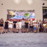 Wspaniałe Brave Kids. Zobacz zdjęcia z Przedmieścia
